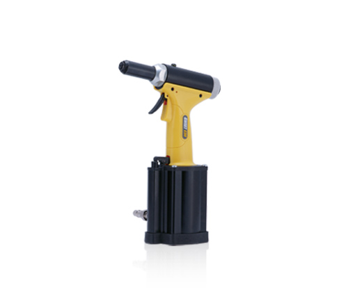 en / Products / C series Rivet Nut Tool-上海托恩机械有限公司